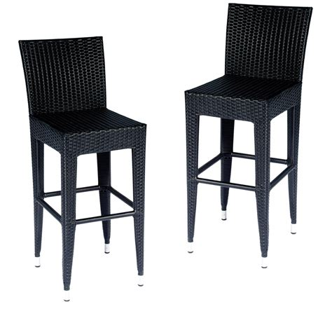 chaise tabouret beautiful table haute et tabouret de jardin ideas