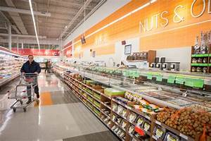 The, Top, 17, International, Grocery, Stores, In, Toronto