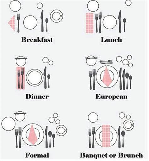 i bicchieri a tavola come apparecchiare la tavola nelle varie occasioni