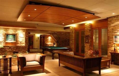 Modular Ceiling Design by Curvtec Modular Ceiling System Design Bookmark 2106