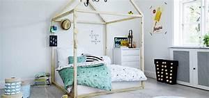 Deco Scandinave Chambre Bebe : chambre b b scandinave le top 5 essentiels berceau magique ~ Melissatoandfro.com Idées de Décoration