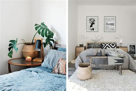 chambre cosy 5 astuces pour une chambre cosy blueberry home