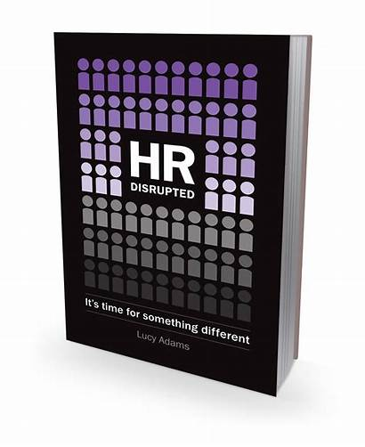 Hr Box Grid Disrupted Talent Employee 3d