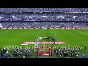 Real Madrid Barcelona 31 25102014 HD Shakohoxha