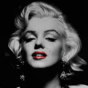 2x3 photo album marilyn 3 photograph by andrew fare