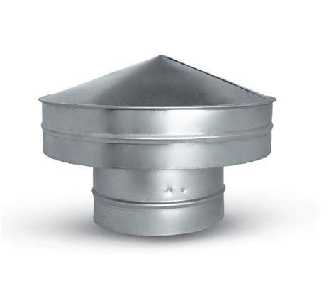 bathroom extractor fans boatcaravan vdc extractor fan
