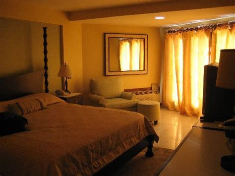 beautiful rooms pics beautiful room with small terrace picture of king s alley hotel christiansted tripadvisor