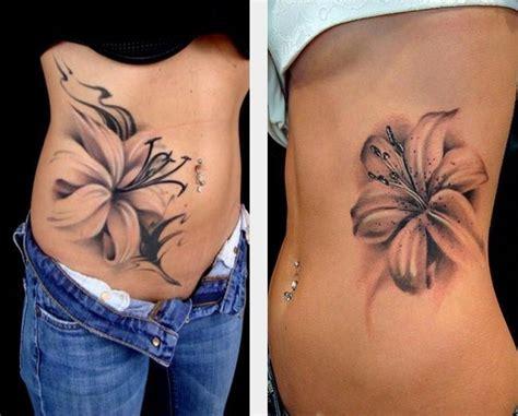 lys de tatouage sens croquis de tatouages  de