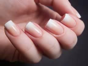 Dc day gradient nails chalkboard nail art