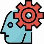 Mind Icons Icon Flaticon