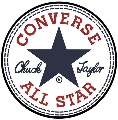 kaos quotes 03 converse logo high res by kokej69 on deviantart
