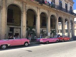 Review: Havana. 500 years of enchantment | TripReporter