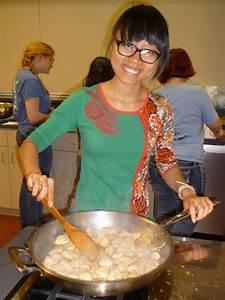 culinary club workshop healthful asian cuisine live well