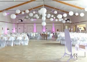 mariage salle prix decoration salle mariage le mariage