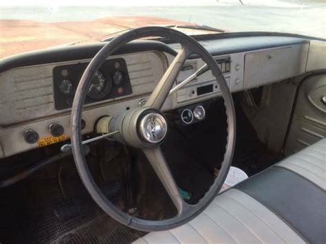 gmc fleetside longbed pick   truck