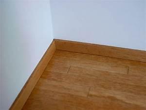 parquet massif pin declasse renover une maison a la seyne With parquet declasse