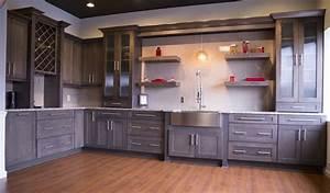 Marsh Furniture Gallery  U2014 Kitchen  U0026 Bath Remodel Custom