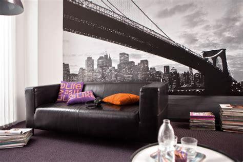 chambre loft yorkais chambre ado style industriel view images chambre ado
