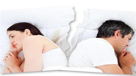disfungsi erksi bisa terjadi karena kurang vitamin onterapi com