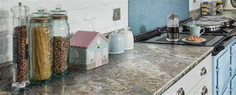 glue on corian countertop lc kitchens