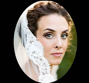 Wedding Hair And Makeup Boston Marvelous Wedding Hair And