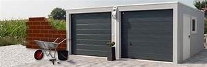 Garage Bauen Kosten : garage mauern kosten garage mauern kosten 12 ~ Lizthompson.info Haus und Dekorationen