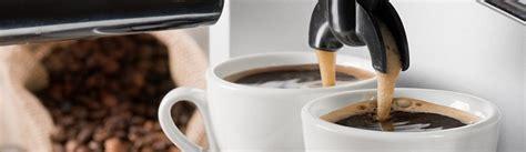 Quelle Machine à Café Choisir 860 by Quelle Machine Expresso Choisir Companeo