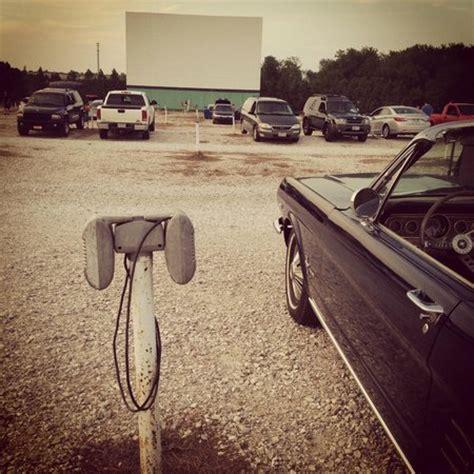 drive  theatre fayetteville