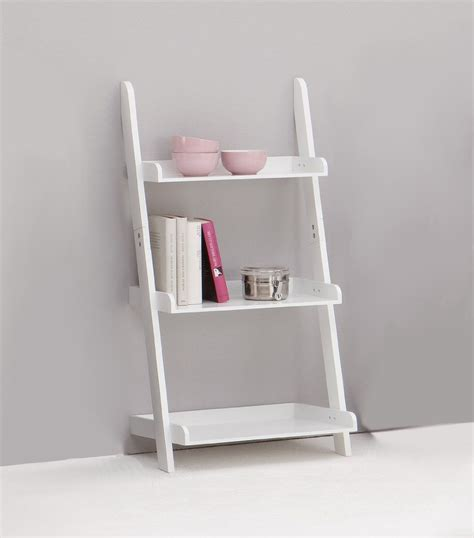 Small Shelf Bookcase by Statuette Of White Leaning Desk Remodel Inspiration