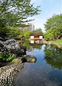 Japanischer Garten Hamburg : japanischer garten hamburg japanese gardens on ~ Markanthonyermac.com Haus und Dekorationen