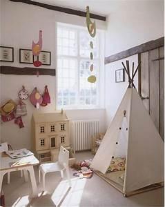 22 ideas de habitaciones para niños y niñas