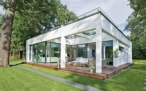 Haus bauen ja oder nein ein haus bauen in mnchen kann ich for Haus bauen ja oder nein