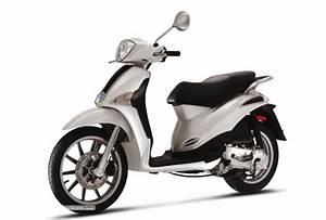 Piaggio Liberty 50 4t : pr sentation du scooter 50 piaggio liberty 50 4t ~ Jslefanu.com Haus und Dekorationen