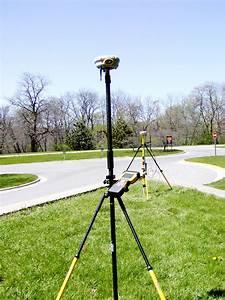 Galileo Navigation Empfänger : empf nger gnss wikipedia ~ Jslefanu.com Haus und Dekorationen