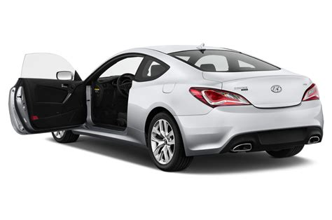 2013 hyundai genesis coupe reviews research genesis