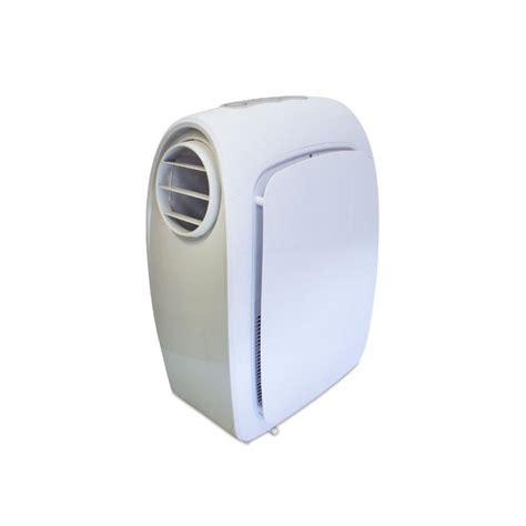 aire acondicionado portatil  frigorias