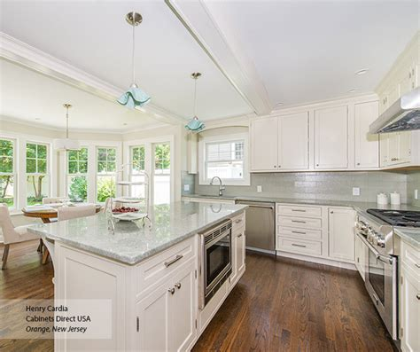 white l shaped kitchen with island off white l shaped kitchen design with island decora