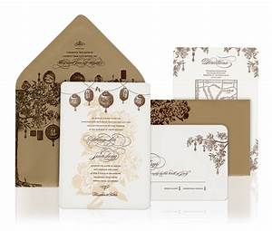 134 best gala ideas images on pinterest chinese new With handmade wedding invitations north east