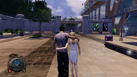 Free Download Sleeping Dogs Full Crack for PC | Download ...