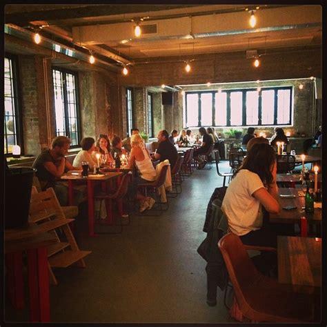 lavoro cameriere estero cercasi camerieri in norvegia 3000 thegastrojob