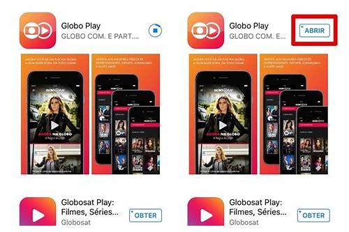 baixar gratuitos de musicas iphone 5c