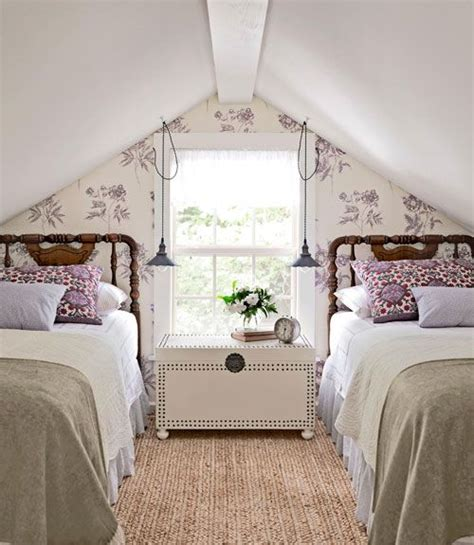 attic guest room 100 bedroom decorating ideas you ll love guest rooms bed in and attic spaces
