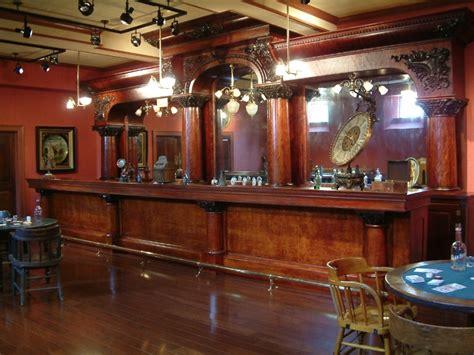 antique pub for antique bar back bars for in pennsylvania oley 4126