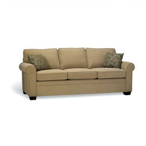 sofa sleepers queen size distinction leather denververmont leather sleeper sofa size beds