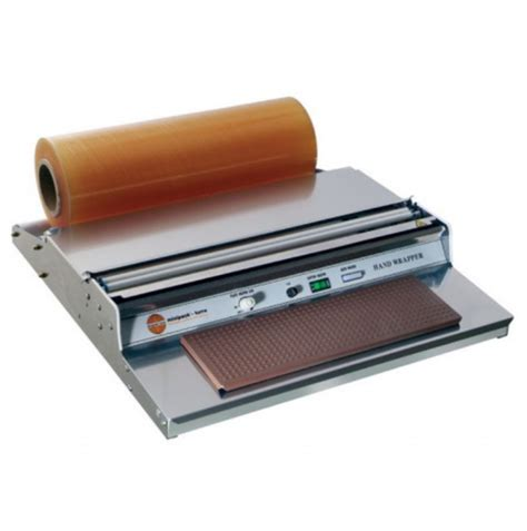 cling film wrapping machine  rs piece wrapping machines id