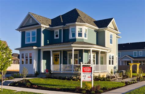 """Modern Neo Victorian Home  Utah Parade Of Homes 2012 """"the"""