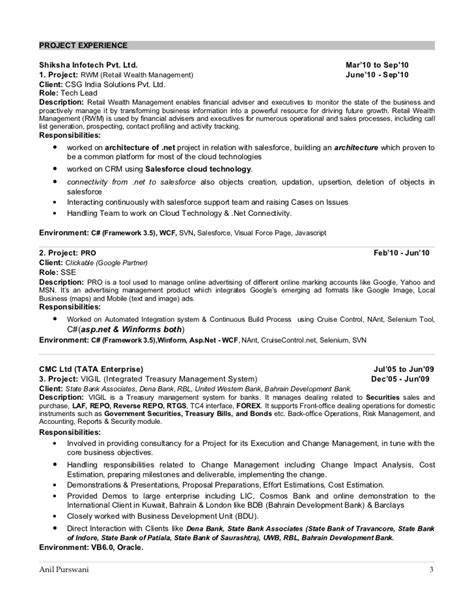 Wealth Manager Resume by Wealth Management Resume Sle Dailynewsreports358 Web Fc2