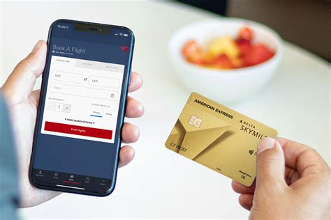We did not find results for: Amex Delta SkyMiles Credit Cards Announce New Benefits and Bonus Offers