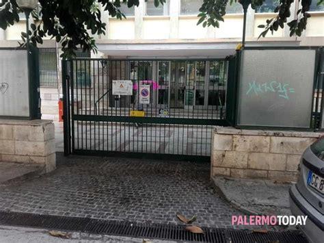 Inps Sede Palermo by L Inps Lascia Via Puglia Ricevimento In Via Degli Orti