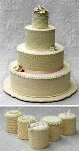 wedding cake design ideas modern wedding cake designs